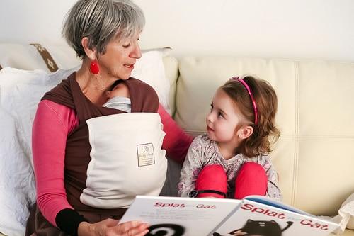 Idée Cadeau Mamie 80 Ans.Top 20 Des Idées Cadeau Pour Mamie 2019 Cadeau Femme