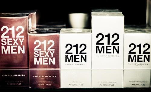 quel parfum pour homme choisir comme cadeau. Black Bedroom Furniture Sets. Home Design Ideas