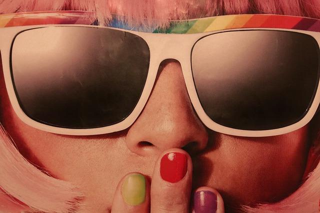 Top 30 Idées Cadeaux Femme De 70 Ans 2019 Cadeauzapp
