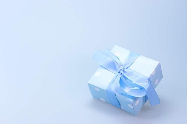 cadeau femme moins de 25 euros