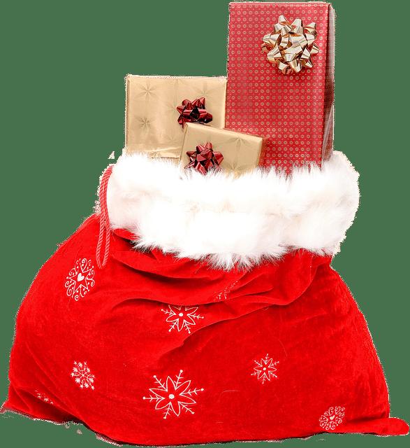 Top 20 Idées Cadeau Homme à 50 Euros Pour Noël 2019 2019