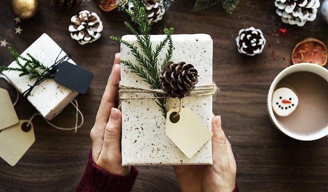 idées cadeaux écologiques pour femme