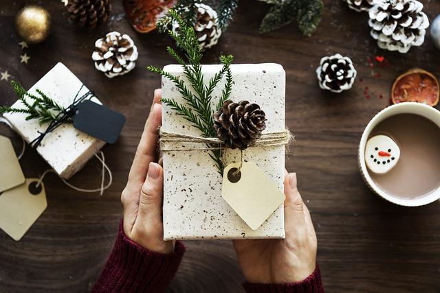 Top 25 Idées Cadeaux Femme de 80 Ans   2020   CadeauZapp