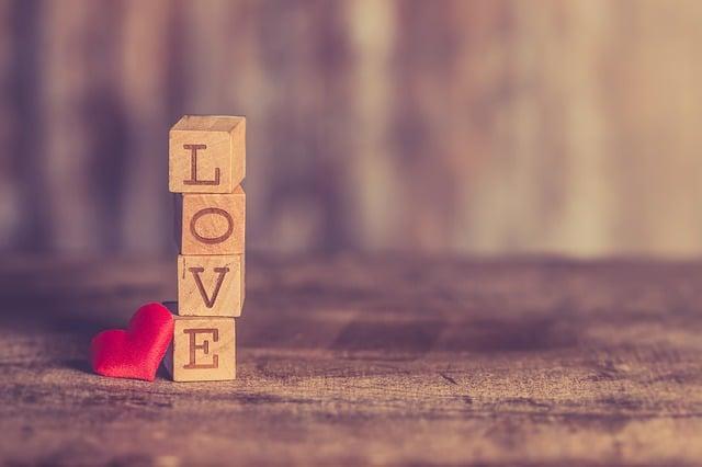 Hommes Femmes Couples Acier Inoxydable me garder dans votre Cœur Bracelet Valentine Cadeau