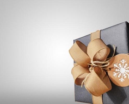 cadeaux beaux-parents