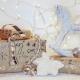 idées cadeaux femme 30 euros