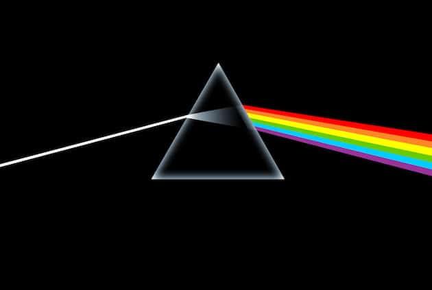 fan de Pink Floyd