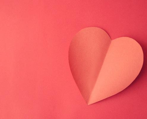 idées cadeaux amoureux