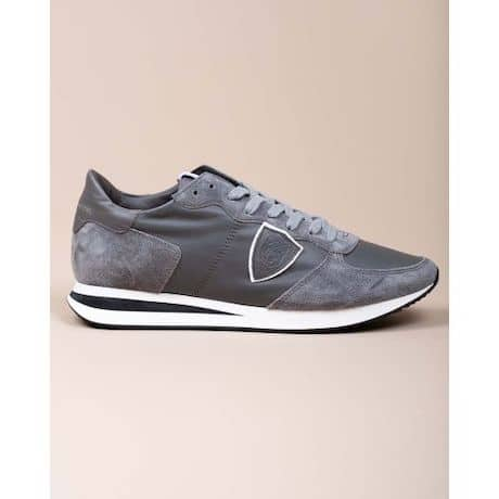 cadeau luxe chaussures homme